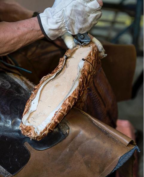 5e5fb1c59e1 Boots – Back to Basics Western Wear